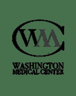 Washington medical center