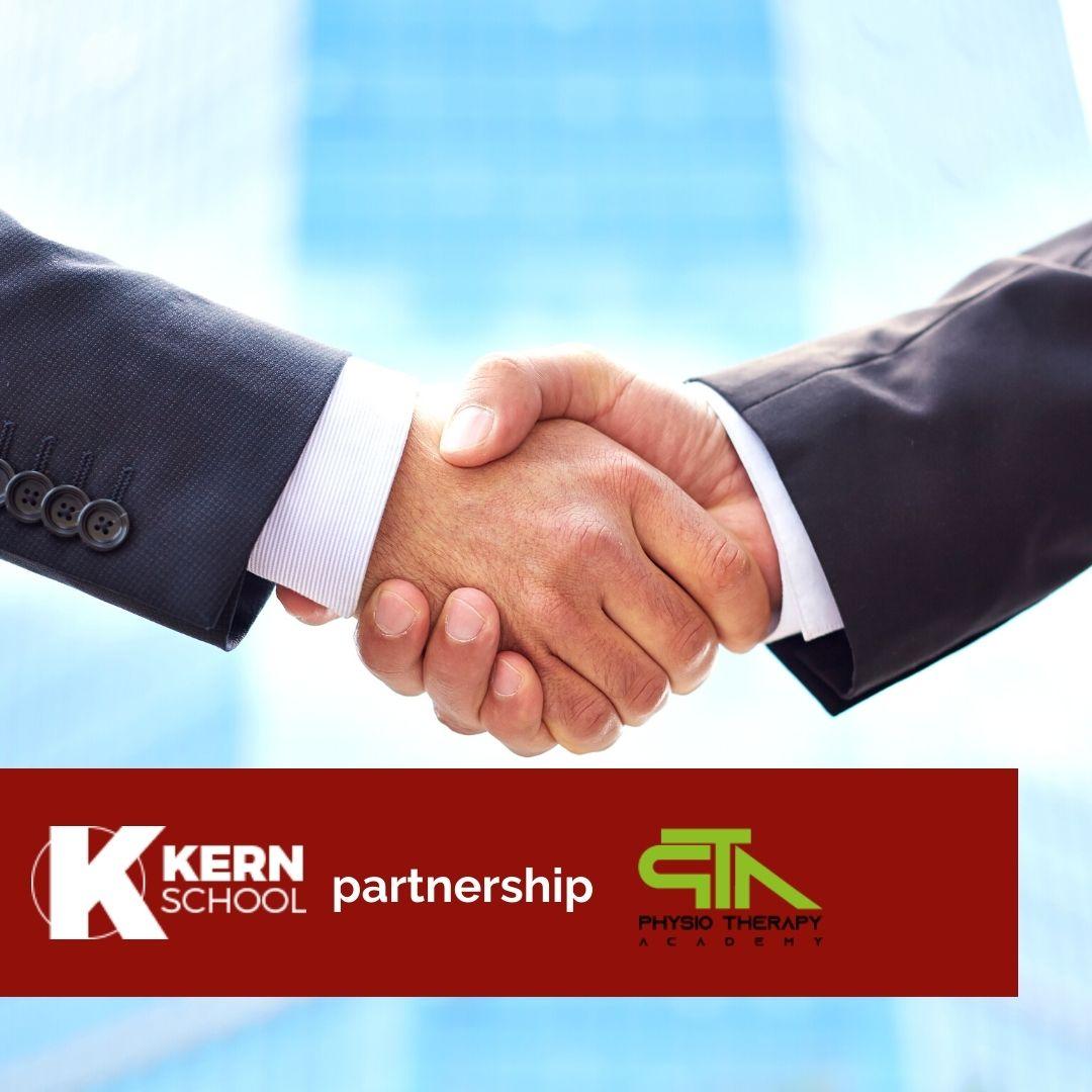 Kern partner di pta