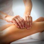 trattamento massaggio miofasciale