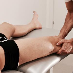 massaggio-massoterapia