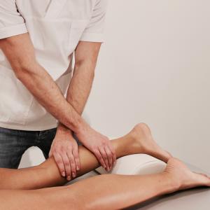 massaggio-polpaccio