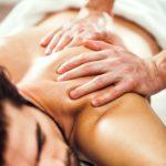 corso massaggio gratuito milano