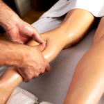 Corso gratuito Massaggio miofasciale