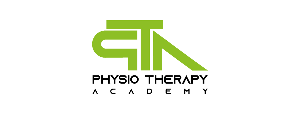 logo Physio Therapy Academy