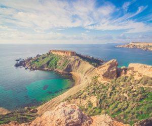 malta-arcipelago